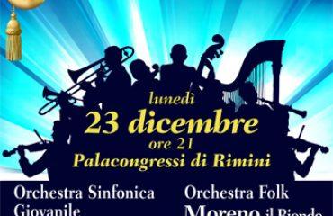 romagna-mia-gran-galà-rimini-orchestra-grande-evento