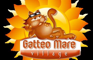 logo-gatteo-mare-village