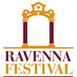 ravenna festival3