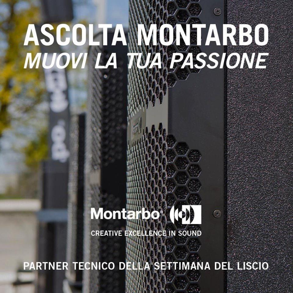 Orchestra Matteo Bensi Calendario.Settimana Del Liscio 2 8 Giugno 2019 Gatteo Mare Orchestra